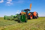 Kolejne targi rolnicze 2021 odwołane. Miało być święto, ale Zielone Agro Show przegrało z pandemią