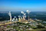"""Decyzja środowiskowa dla kopalni """"Złoczew"""" uchylona. Bez decyzji nie będzie koncesji na wydobycie węgla"""