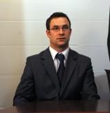Były dyrektor chce, żeby Nitras stracił immunitet. Szykuje pozew