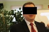 Koniec aresztu dla burmistrza Szprotawy! Jeśli wpłaci poręczenie majątkowe