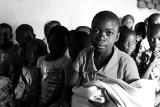 UNICEF: Ponad 100 mln chłopców i mężczyzn zostało zmuszonych do wczesnego małżeństwa jako dzieci