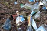 Toksyczne odpady zostaną usunięte