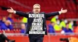 """MEMY po meczu Polska - Finlandia: """"Grosik"""" rozbił Finlandię [GALERIA]"""