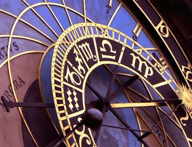 Horoskop 2017 Lew Horoskop noworoczny 2017