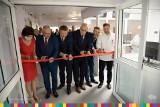 W Hajnówce powstało Centrum Zdrowia Psychicznego. Inwestycja kosztowała w sumie ponad 9,4 mln zł (zdjęcia)
