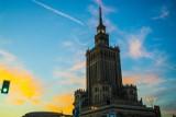 Najbardziej luksusowe dzielnice w polskich miastach