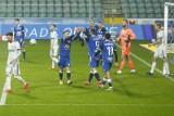 PKO Ekstraklasa. Najkrótsza przerwa w historii? Liga może wrócić w styczniu