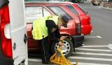 Wrocław: Strażnicy kontrolują dziś parkowanie w centrum