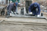 Bezrobotni we Włocławku tworzą nowe spółdzielnie