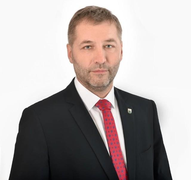 Wyniki wyborów samorządowych 2018 na burmistrza Kościerzyny. Michał Majewski prowadzi w wyborach na burmistrza Kościerzyny