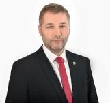 Wyniki wyborów samorządowych 2018 na burmistrza Kościerzyny. Michał Majewski wygrał wybory na burmistrza Kościerzyny [wyniki PKW]