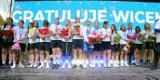 Futbol kobiet.  W Kleszczowie.  Wicemistrzynie Polski zagrają z mistrzyniami