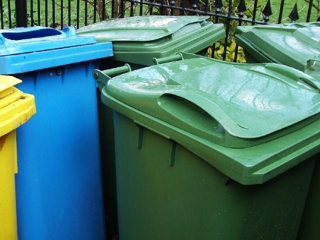 Skarga w sprawie zawyżania ceny wywożonych śmieci została złożona przez prokuraturę.