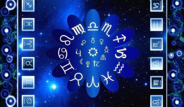 Horoskop dzienny na dziś, 15 maja 2018