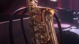 XVII Zaduszki Jazzowe w Pińczowie. Niezwykły film wprowadza w klimat imprezy