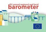 Stracone pokolenie COVID – to jeden z wniosków wynikających z regionalnego i lokalnego barometru Unii Europejskiej