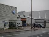 Volkswagen Poznań prowadzi nabór do klas patronackich szkół branżowych. Ostatnie dni, aby zapisać dziecko