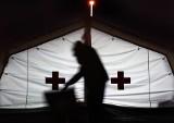 """Międzynarodowy Czerwony Krzyż zwolnił 21 pracowników, którzy płacili za seks. """"To zdrada ludzi i wspólnot, którym mamy służyć"""""""