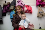Kraków. Rodzice będą więcej płacić za żłobki