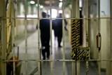 """Ministerstwo Sprawiedliwości chce wydłużać i zaostrzać kary więzienia. """"Może brakować miejsc dla skazanych"""""""