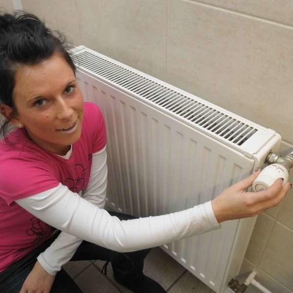 - Wszyscy klienci powinni płacić jednakowe stawki za ciepło - uważa Joanna Jelonek.
