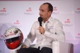F1 - online. Gdzie oglądać w telewizji? Formula 1 - transmisja, live, na żywo