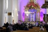 Kościół w Polsce znosi dyspensy od uczestnictwa w niedzielnej mszy świętej - komunikat KEP