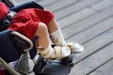 Fundacja Ładne Historie organizuje wycieczki w góry dla dzieci z niepełnosprawnością. Trwa zbiórka pieniędzy na ten cel