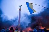 Sosnowiec: Dziś debata DZ i WSH o sytuacji na Ukrainie