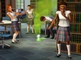 Twórcy serii The Sims 3 ogłaszają najnowszy dodatek Pokolenia