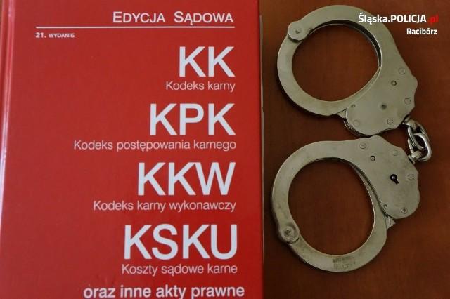 Policjanci zatrzymali mężczyzn podejrzanych o sprzedaż narkotyków