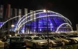 G2A Arena w Jasionce stanie się szpitalem polowym dla chorych z koronawirusem?