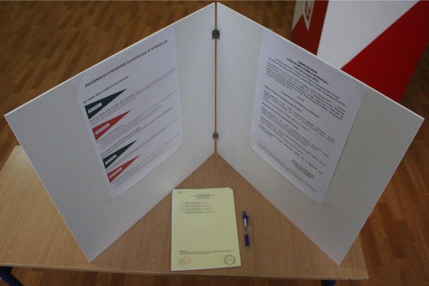Polacy uznają, że wybory samorządowe są ważniejsze od parlamentarnych. Tak wynika z badania przeprowadzonego przez CBOS dla Fundacji Batorego.