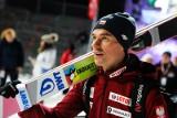 Skoki narciarskie KONKURS WYNIKI Kulm w Bad Mitterndorf. Finał został anulowany!