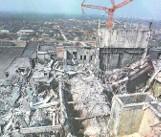 Wybuch w Czarnobylu. Katastrofa nie tylko ekologiczna