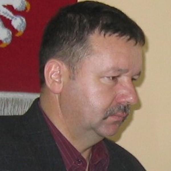 Orodek Szkoleniowo-Wypoczynkowy DUKAT Horyniec-Zdrj