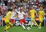 Pamiętne mecze Polski z Ukrainą, czyli od Kijowa przez Warszawę po Euro w Marsylii. Jak będzie w środę w Chorzowie... [WIDEO]
