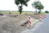Remont na trasie Lublin - Biłgoraj. Biorą się za kolejny odcinek