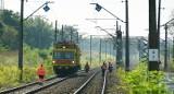 Awaria na kolei we Wrocławiu. Opóźnienia i odwołane pociągi