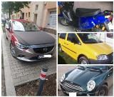 Motocykle i samochody na licytacjach komorniczych w Wielkopolsce. Ceny są atrakcyjne! [ZDJĘCIA]