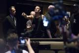 UFC 244. Nie będzie walki o pas największego skur...? Nate Diaz oblał test antydopingowy