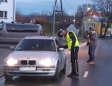"""Zielonogórska policja podsumowuje akcję """"Alkohol i narkotyki"""""""