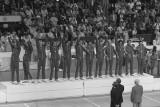 W latach 70. XX w. polski sport był potęgą. Orły Górskiego, Szurkowski pędzi po złoto i Kozakiewicz w Moskwie