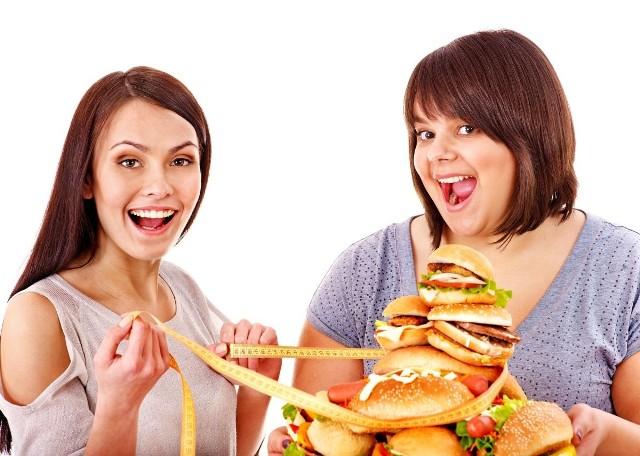 Intensywny tryb życia i natłok codziennych obowiązków nie sprzyjają zdrowemu odżywianiu