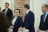 Rada Ministrów przyjęła projekt ustawy reformującej oświatę