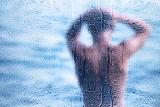 To skandal, co wyprawiają ludzie na basenie czy w saunie - pisze nasz Czytelnik [LIST]