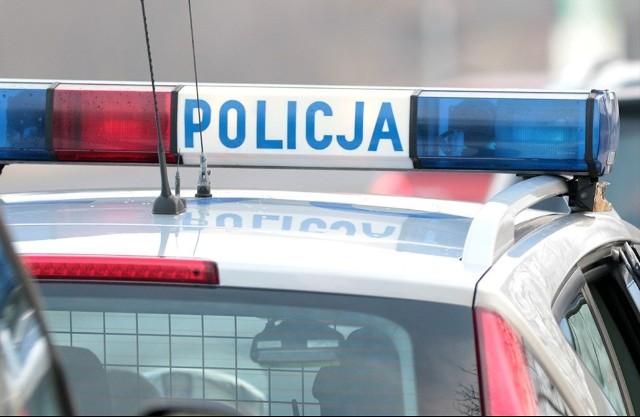 W ciągu ostatnich dni policjanci ze Słubic zatrzymali aż 3 osoby, które miały przy sobie narkotyki!