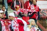 Polska Armenia STREAM ONLINE! Transmisja TV na żywo - gdzie oglądać?
