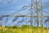 Brak prądu na Pomorzu. Gdzie nie będzie prądu w drugiej połowie listopada 2019 na Pomorzu? [przerwy w dostawie prądu]