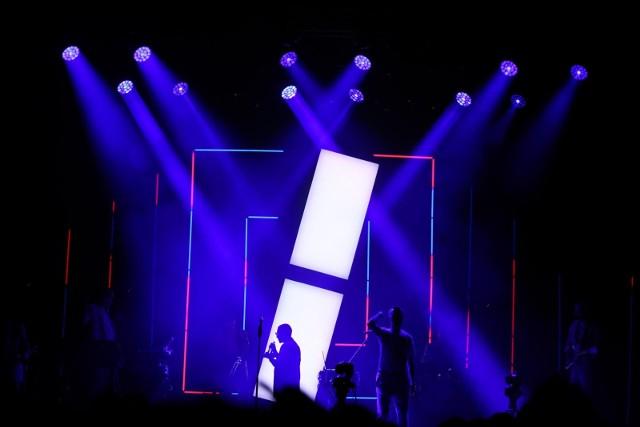 W Poznaniu i okolicy wystąpią znane gwiazdy polskiej sceny muzycznej. Zobacz koncerty zaplanowane na najbliższe dni --->